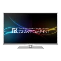 Ремонт телевизора Supra STV-LC32552WL