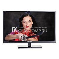 Ремонт телевизора Supra STV-LC32740WL