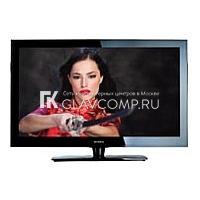 Ремонт телевизора Supra STV-LC3277WL