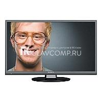 Ремонт телевизора Supra STV-LC32950WL
