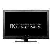Ремонт телевизора Supra STV-LC32K650FL