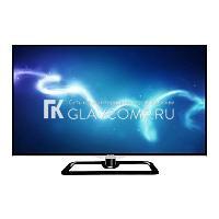 Ремонт телевизора Supra STV-LC32ST660WL