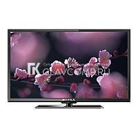 Ремонт телевизора Supra STV-LC32T400WL