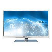 Ремонт телевизора Supra STV-LC32T662WL