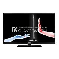 Ремонт телевизора Supra STV-LC39663FL