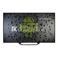 Ремонт телевизора Supra STV-LC40ST900FL