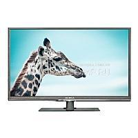 Ремонт телевизора Supra STV-LC40T850FL