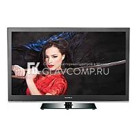 Ремонт телевизора Supra STV-LC42590F