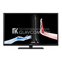 Ремонт телевизора Supra STV-LC42660FL