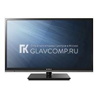 Ремонт телевизора Supra STV-LC42740FL