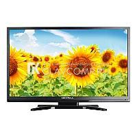 Ремонт телевизора Supra STV-LC42K790FL