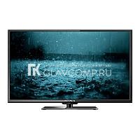 Ремонт телевизора Supra STV-LC48T400FL