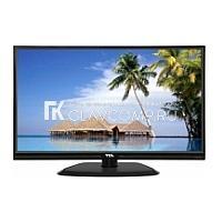 Ремонт телевизора TCL L32B2600