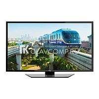 Ремонт телевизора TCL L40S4600F