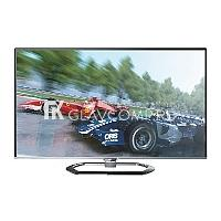 Ремонт телевизора TCL L50E5500Q3D