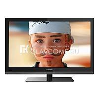 Ремонт телевизора Thomson 24FT4253