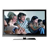 Ремонт телевизора Thomson 24FT5253