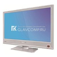 Ремонт телевизора Thomson 24FU5253CW
