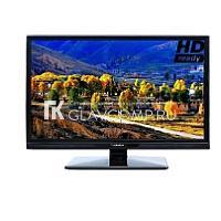 Ремонт телевизора Thomson 28B2500