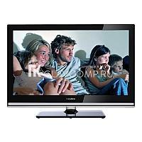 Ремонт телевизора Thomson 32FT5455