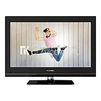 Ремонт телевизора Thomson 32HT2253