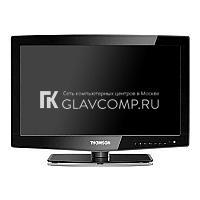 Ремонт телевизора Thomson L19D20F