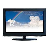 Ремонт телевизора Thomson L32D12