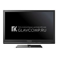 Ремонт телевизора Thomson L32D3200