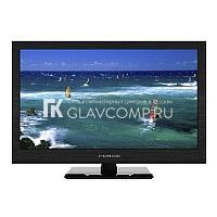 Ремонт телевизора Thomson T22E29U