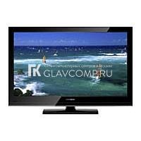 Ремонт телевизора Thomson T26C11U