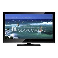Ремонт телевизора Thomson T32C11DU