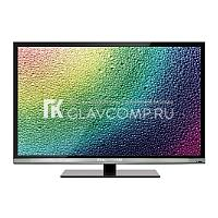 Ремонт телевизора Thomson T32E04DU