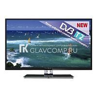 Ремонт телевизора Thomson T32E53DU