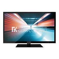 Ремонт телевизора Thomson T32ED05U
