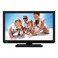 Ремонт телевизора Toshiba 22D1333