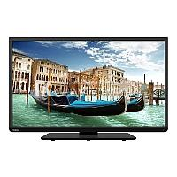 Ремонт телевизора Toshiba 22L1333