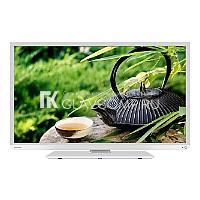 Ремонт телевизора Toshiba 22L1334