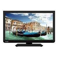 Ремонт телевизора Toshiba 22L1353