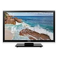 Ремонт телевизора Toshiba 23EL933