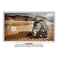 Ремонт телевизора Toshiba 24W1334