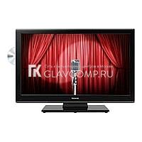 Ремонт телевизора Toshiba 26KL933