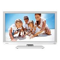 Ремонт телевизора Toshiba 32D1334