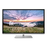 Ремонт телевизора Toshiba 32L6353