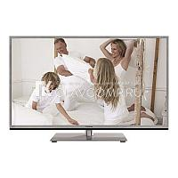 Ремонт телевизора Toshiba 32ML933