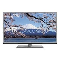 Ремонт телевизора Toshiba 32SL980