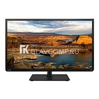 Ремонт телевизора Toshiba 32W2353