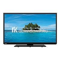 Ремонт телевизора Toshiba 32W3453