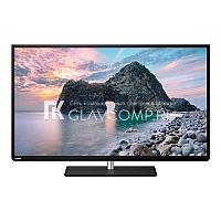 Ремонт телевизора Toshiba 39L4363
