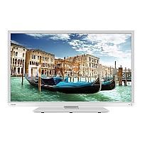 Ремонт телевизора Toshiba 40L1334