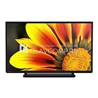 Ремонт телевизора Toshiba 40L2453